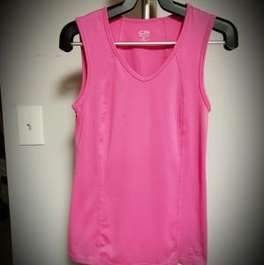 Champion Other - Pink Champion Sports Tank Top